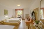 Hotel Andreas Hofer | Jugendreisen | Gruppenreisen | Südtirol