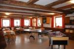Pension Ederhof | Jugendreisen | Gruppenreisen | Südtirol