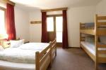 Haus an der Wiese | Jugendreisen | Gruppenreisen | Südtirol