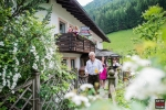 Gasthof Pizzeria Kreuzwirt | Jugendreisen | Gruppenreisen | Südtirol