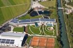 Hotel Markus | Jugendreisen | Gruppenreisen | Südtirol