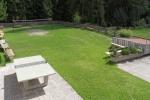 Pension Rotbach | Jugendreisen | Gruppenreisen | Südtirol