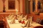 Pension Sonnenhof | Jugendreisen | Gruppenreisen | Südtirol