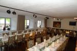Restaurant Pizzeria Hotel STEINHAUSWIRT