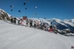 Hotel Steinpent | Jugendreisen | Gruppenreisen | Südtirol