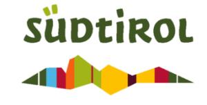 logo_suedtirol