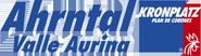 Logo_Ahrntal_klein