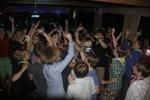 Impressionen   Jugend und Gruppenreisen   Ahrntal   Südtirol