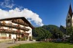 Wanderhotel Bühelwirt | Jugendreisen | Gruppenreisen | Südtirol
