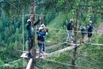 Impressionen | Jugend und Gruppenreisen | Ahrntal | Südtirol