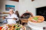 Albergo Pizzeria Kreuzwirt