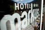 Hotel Markus