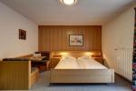Hotel Oberjahrl | Jugendreisen | Gruppenreisen | Südtirol