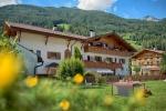 Pensione Brugghof – San Giovanni Valle Aurina