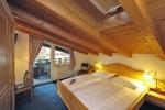Hotel Royal | Jugendreisen | Gruppenreisen | Südtirol