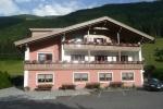 Pension Wiesenhof | Jugendreisen | Gruppenreisen | Südtirol